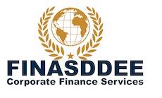finasddee-corporate-finance-services-230x139