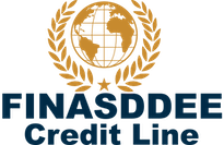 FINASDDEE Credit Line