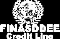 FINASDDEE Credit Line Logo